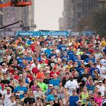 MetroPCS Dallas Marathon sells out after 'extremely strong' runner interest