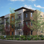 Butano Apartments nearing final approval stage