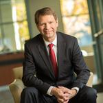 New Kennametal CEO called 'dynamic leader'