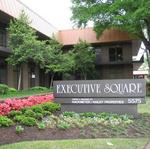 Overton Square owner buys East Memphis office complex