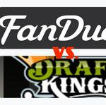 EXCLUSIVE: Ohio opinion on DraftKings, FanDuel due out by year-end
