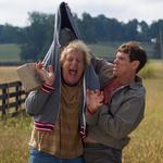 Weekend box office: 'Dumb and Dumber' laughs all the way to $38 million