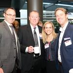 Photos: See who attended HBJ's Let's Talk Energy panel