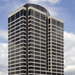 Law firm's Crown Center HQ tower sells for $153.5M