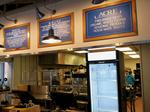 Acre graduates from Hills Market to Clintonville-area space