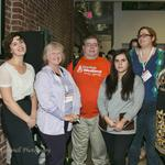 Top 10 things I learned from startup weekend