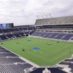 <strong>Hogan</strong>: More Camping World Stadium renovations could land World Cup event