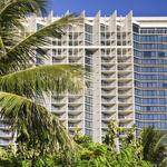 Trump Hotel Waikiki condo unit up for auction with $2.5M opening bid
