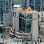 Sharecare to add 150 jobs; relo HQ to Capital Grille building in Buckhead