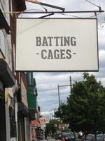 New Philly batting cages a hit