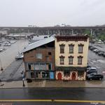 State to seek development proposals for downtown Albany land