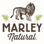 5 things you don't need to know but might want to and Bob Marley's marijuana