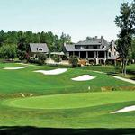 3 more years of tournaments: PGA Tour renews commitment to TPC at Wakefield