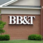 BB&T: We will compete for middle market lending