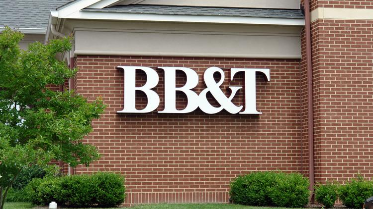 Bb&t Launches Ad Campaign As Susquehanna Branches. How To Help Erectile Dysfunction Naturally. How To Help Credit Score Remove Bathroom Mold. Master Certificate In Project Management. National University Nursing Reviews. Music Schools In America Battery Park New York. Exchange Server Port Number Nj Lpn Schools. Graduate Programs For Psychology. Internet Telephone Service Providers