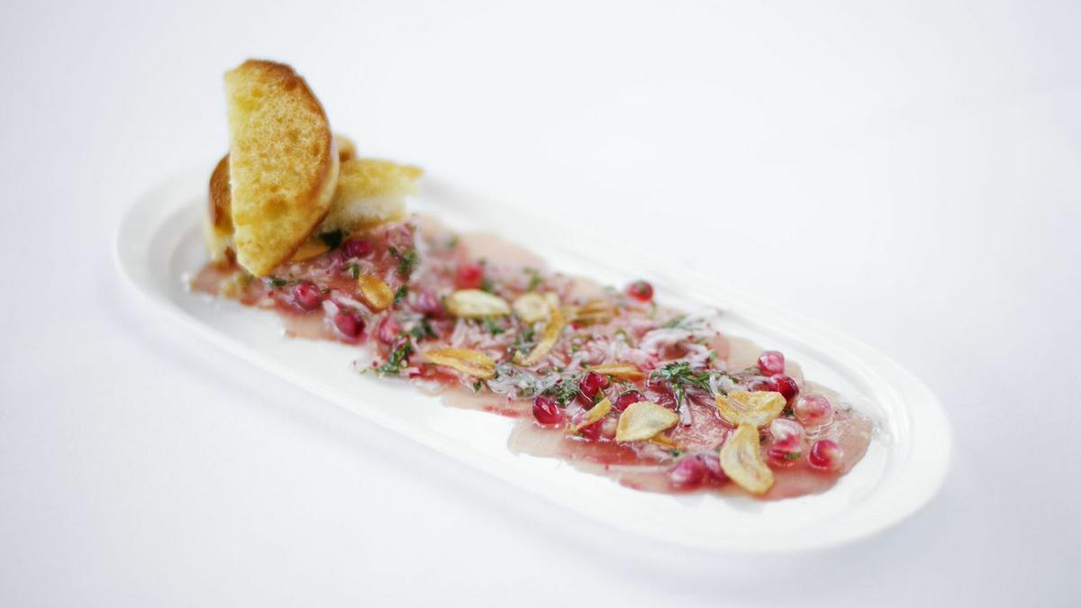 Chef Michelle Bernstein to open two pop-up eateries for Art Basel - South Florida Business Journal