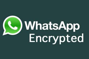 WhatsApp today encrypted 500M accounts, Senate plays catch-up