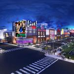 Philadelphia 'missed the boat' on second casino license, say experts
