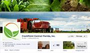 FreshPoint Central Florida Inc.