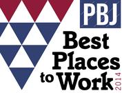 Click through to view the Best Places to Work finalists for the micro business category.