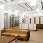 Inside Warby Parker's big brick and mortar push