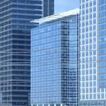 WorldPay zeroes in on Atlantic Station tower for new regional HQ