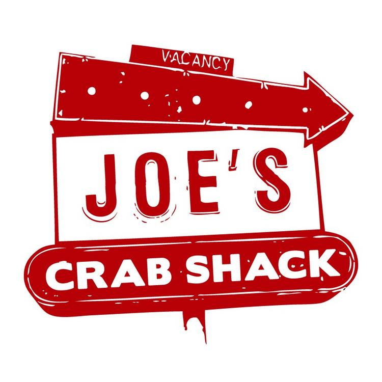 Joe's Crab Shack has completed the renovation and expansion of its San Antonio River Walk location — and has hired 100 new employees.
