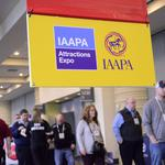 Redwood Kings, BeaverTails and The Joker: Inside IAAPA 2014