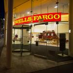Wells Fargo to move commercial lending hub to Charleston, S.C.