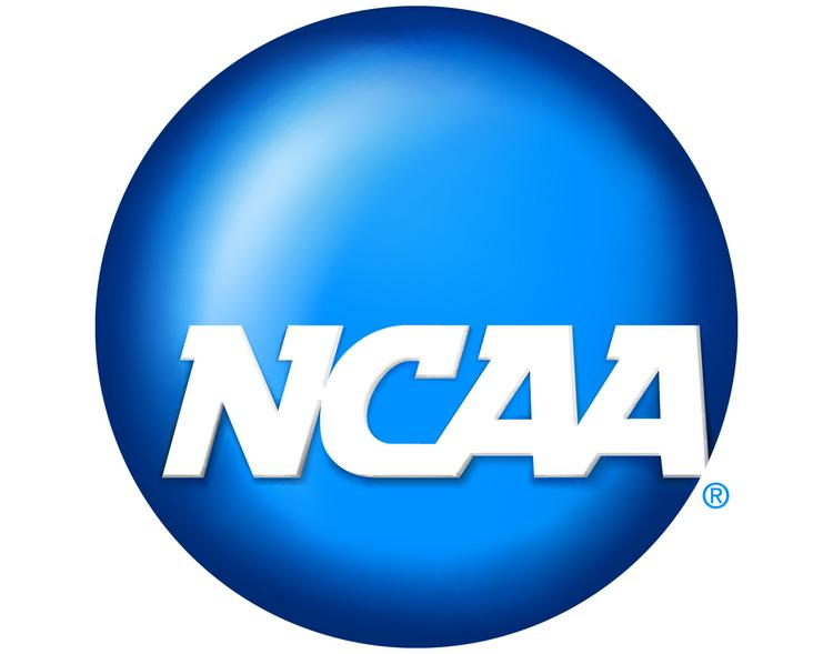 The NCAA on Wednesday selected Triad venues for multiple championship events in the coming years.