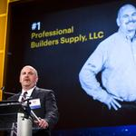 Fresh from its win, Professional Builders Supply plans new Charleston outpost