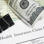 Individual health insurance premiums will jump as more insurers exit markets