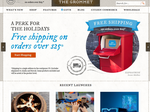 E-commerce site The Grommet debuts products in brick-and-mortar store