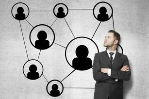 5 ways to become a networking natural