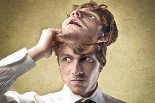 How entrepreneurs can deal with impostor syndrome