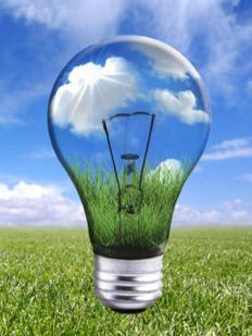 Hawaii Energy is offering small businesses and restaurants on Oahu, the Big Island, Maui, Molokai and Lanai  an opportunity to replace their old lighting with newer energy-efficient ones for free.