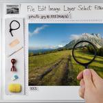 4 reasons why every entrepreneur should know how to use Photoshop