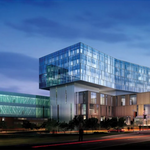 <strong>Bloch</strong> donates $10M to KU Hospital — with a catch