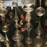 Party time: Scenes from the SBO Innovation in Sustainability awards (Photos)