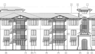 Two Miami Dade Affordable Housing Projects Seek 28m In