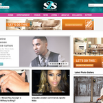 Sister 2 Sister files for bankruptcy protection