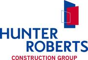 Hunter Roberts Construction Group 2012 local office billings for local projects: $212 million