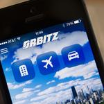 EXCLUSIVE: Expedia plans to lay off 326 employees after buying Orbitz