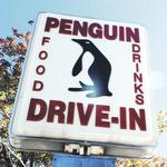 Penguin Drive-In's Ch. 11 case dismissed, eatery barred from refiling