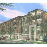 Levine Properties to start construction on Plaza-Midwood apartment complex