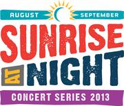 Some big names have been added to the lineup for this summer's outdoor concert series in the parking lot of Sunrise Mall.