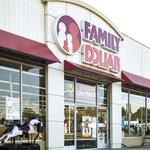 Shareholder advisory firm throws support behind Dollar Tree, not Dollar General, in Family Dollar bid
