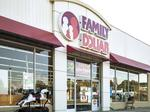 Judge clears way for Family Dollar merger vote on Tuesday