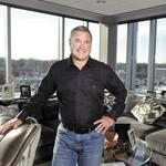7 things you must know about Sonic Automotive's bold transformation