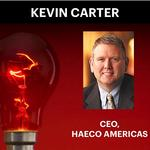 Why it made sense to change TIMCO's name to HAECO Americas